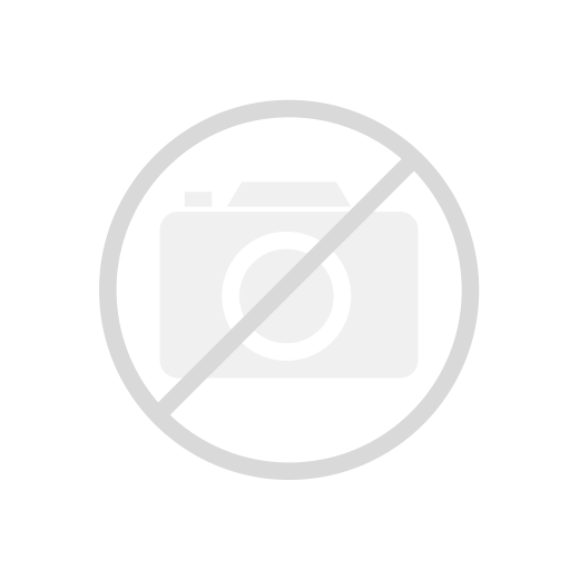 91ff64562fb3 Чемодан пластиковый на 4-х колесах Puccini Barcelona ABS01A-8 антрацит 77 см