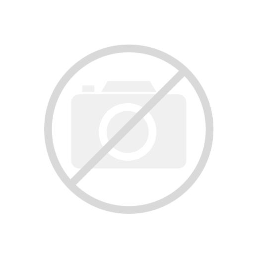 Портфель мужской кожаный Igermann 661 черный